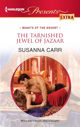 Susanna Carr Books On Apple Books