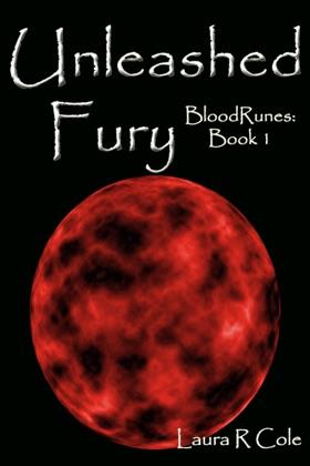Unleashed Fury (BloodRunes image