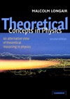 Theoretical Concepts In Physics Second Edition