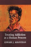 Treating Addiction As A Human Process