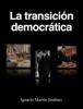 Ignacio MartГn JimГ©nez & Proyecto TRADDEC - La transiciГіn democrГЎtica ilustraciГіn