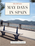 May Days In Spain