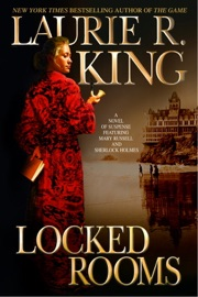 Locked Rooms PDF Download