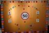 Dan de Jong - 50 jaar huwelijk artwork