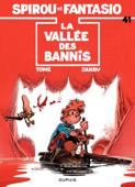 La vallée des bannis