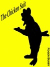 The Chicken Suit
