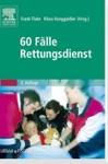 60 Flle Rettungsdienst