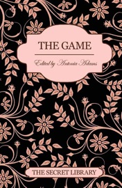 The Game PDF Download