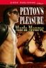 Peyton's Pleasure