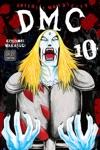 Detroit Metal City Vol 10