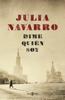 Dime quién soy - Julia Navarro