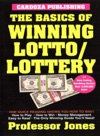 The Basics Of Winning LottoLottery
