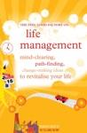 Life Management