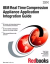 IBM Real Time Compression Appliance Application Integration Guide