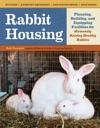 Rabbit Housing