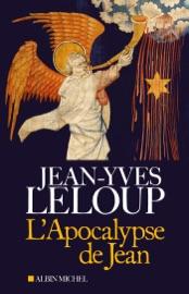 LAPOCALYPSE DE JEAN
