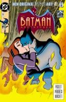 The Batman Adventures (1992 - 1995) #13