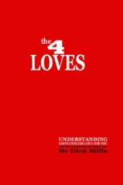 The 4 Loves