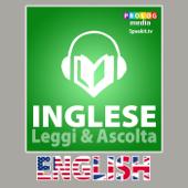 Inglese | Leggi & Ascolta | Frasario, Tutto audio (55001)