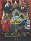 Pimps Pastors Pulpits And Prostitutes