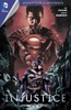 Injustice: Gods Among Us #18