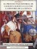 El proceso inquisitorial de Galileo Galilei a la luz de la historia de la ciencia