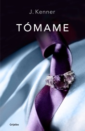 Tómame (Trilogía Stark 4) PDF Download