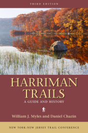 Harriman Trails