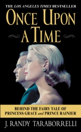 Once Upon a Time PDF Download