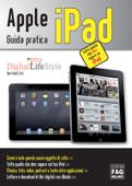 Apple iPad. Guida pratica