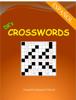 Damian K Hersch - DK's Crosswords - Español ilustración