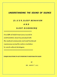 Understanding The Language Of Silence Sleep Sleep Behavior And Sleep Disorders