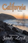 California Series Three Book Bundle