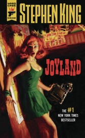 Joyland PDF Download