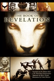 Download and Read Online The Book of Revelation