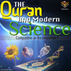 Dr. Zakir Naik - The Quran and Modern Science artwork