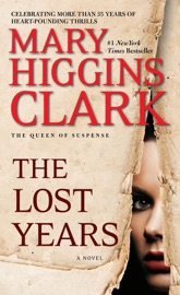 The Lost Years PDF Download