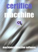 Certifico Macchine