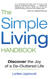 The Simple Living Handbook book