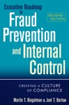 Executive Roadmap To Fraud Prevention And Internal Control