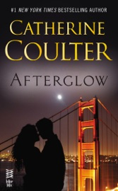 Afterglow PDF Download