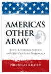 Americas Other Army