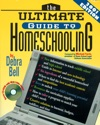 The Ultimate Guide To Homeschooling Year 2001 Edition