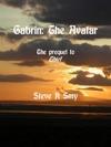 Gabrin The Avatar