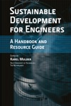 Sustainable Development For Engineers