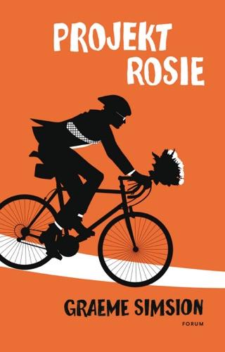 Graeme Simsion - Projekt Rosie