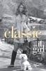 It Girl #10: Classic