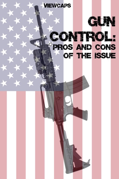 Pro gun control essay Bangor Daily News