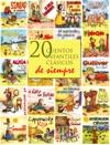 20 Cuentos Infantiles Clsicos De Siempre