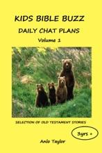 Kids Bible Buzz